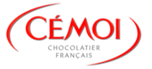 Le chocolatier Cémoi utilise Bubble Plan