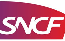 Logo SNCF - partenariat Bubble Plan
