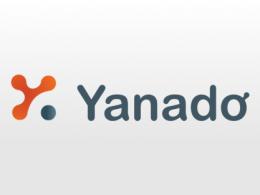 Logo Yanado Gestion de tâches