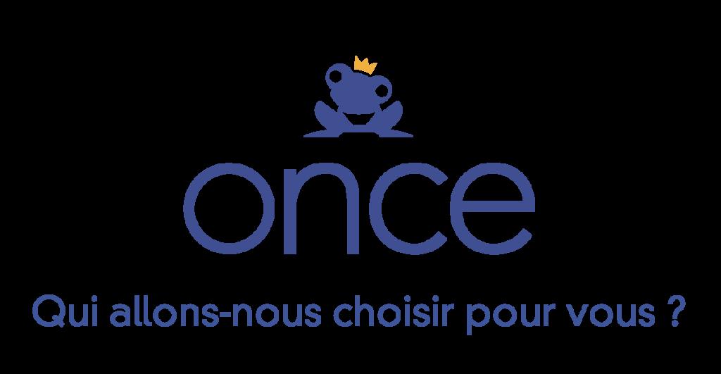 La startup française de rencontres Once