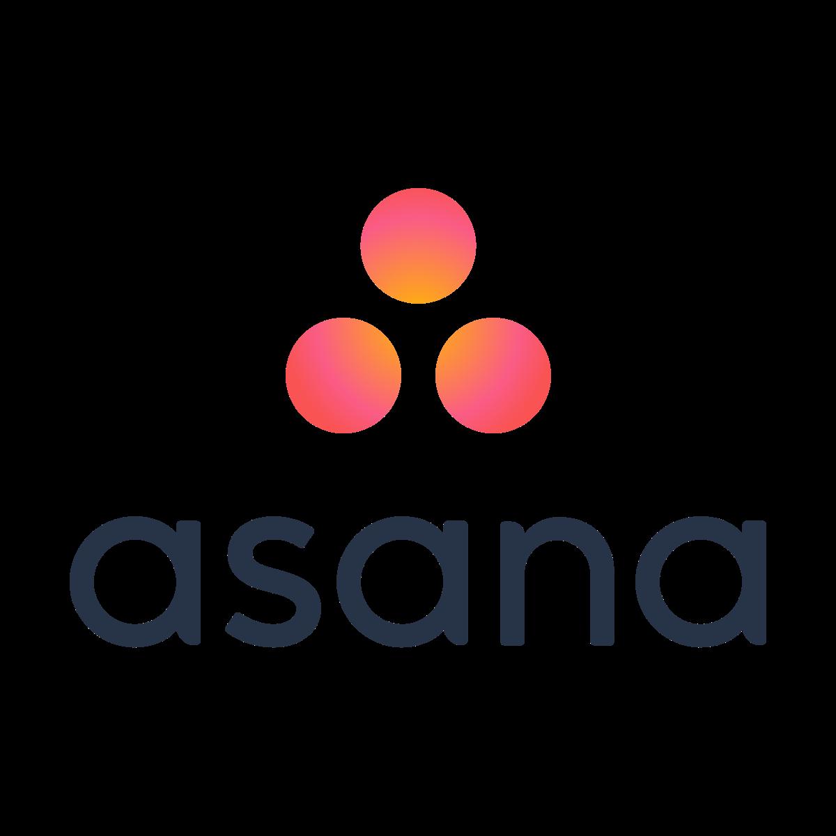 Asana: la cour des grands de la gestion de projet - test outil