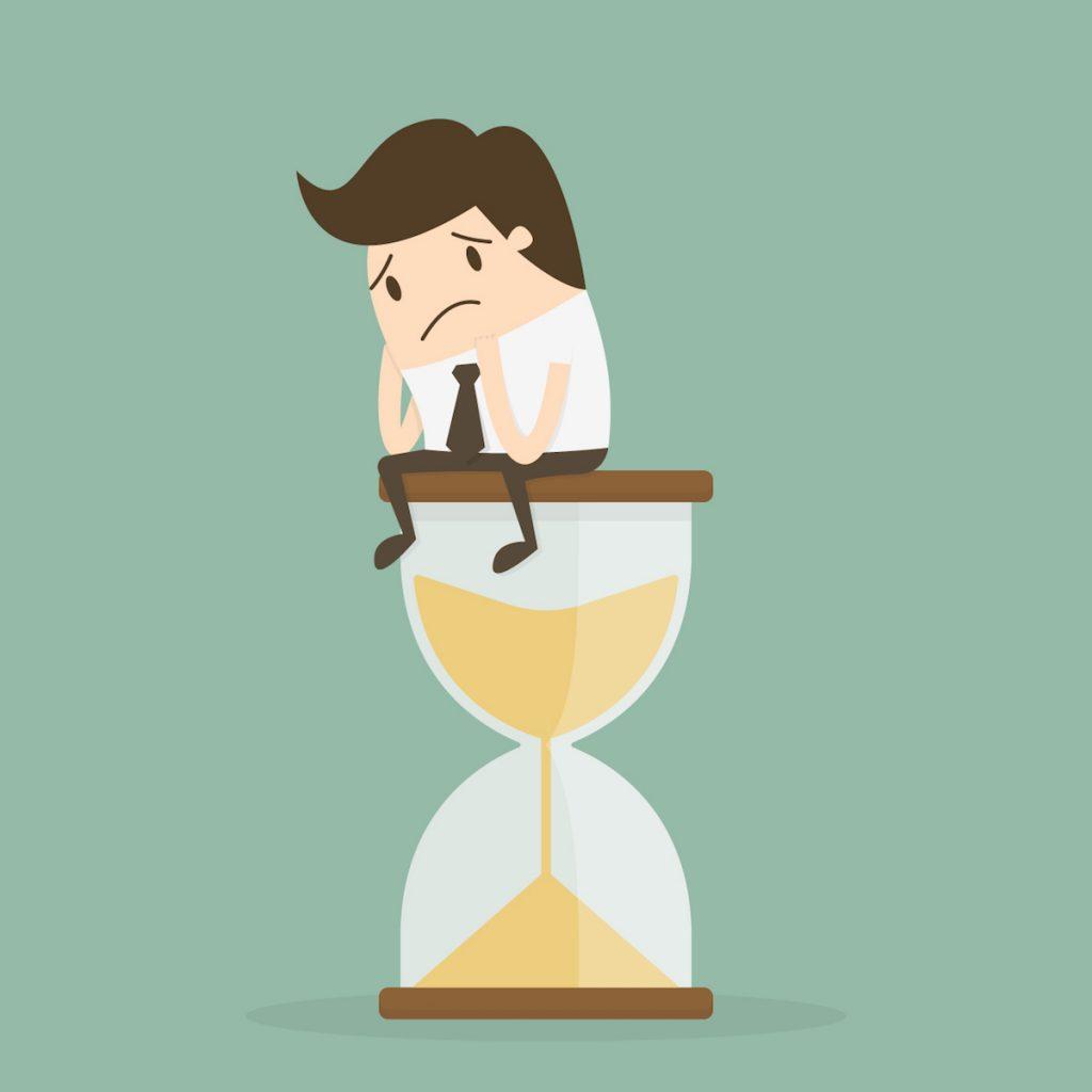 Disponibilité et timing projet