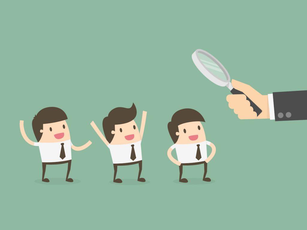 Adapter votre équipe de projet