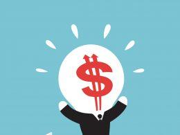 Inventez votre utilisation des données Budget