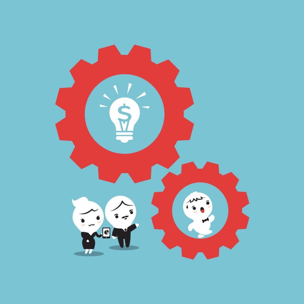 Organiser et processer pour une planification optimale