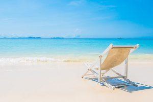 Vacances - planifier son projet