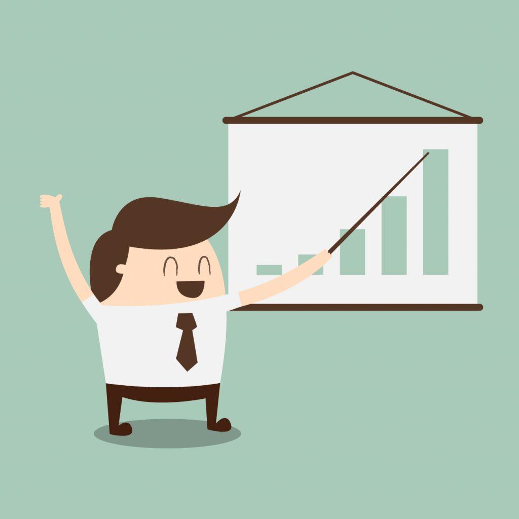 Méthode lead management