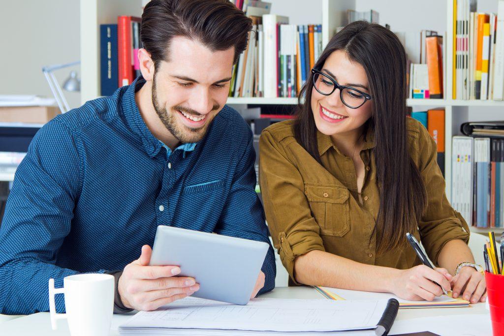 Outil de planification simple pour la famille - en ligne