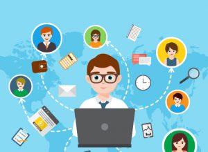 Management collaboratif en gestion de projet