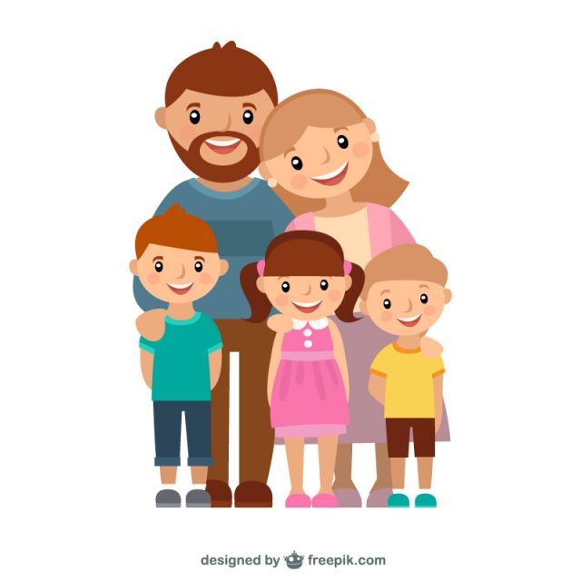 Planifier vos obligations pour la famille avec un outil en ligne adapté