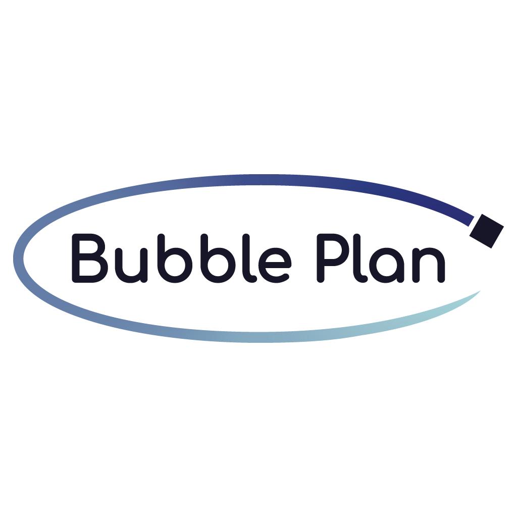 Bubble Plan - Logiciel de planification et gestion de projet en ligne