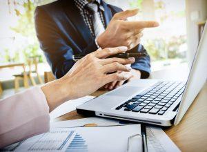 Découvrez comment piloter la transformation digitale de votre entreprise