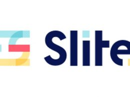 Logo Slite-outil collaboratif