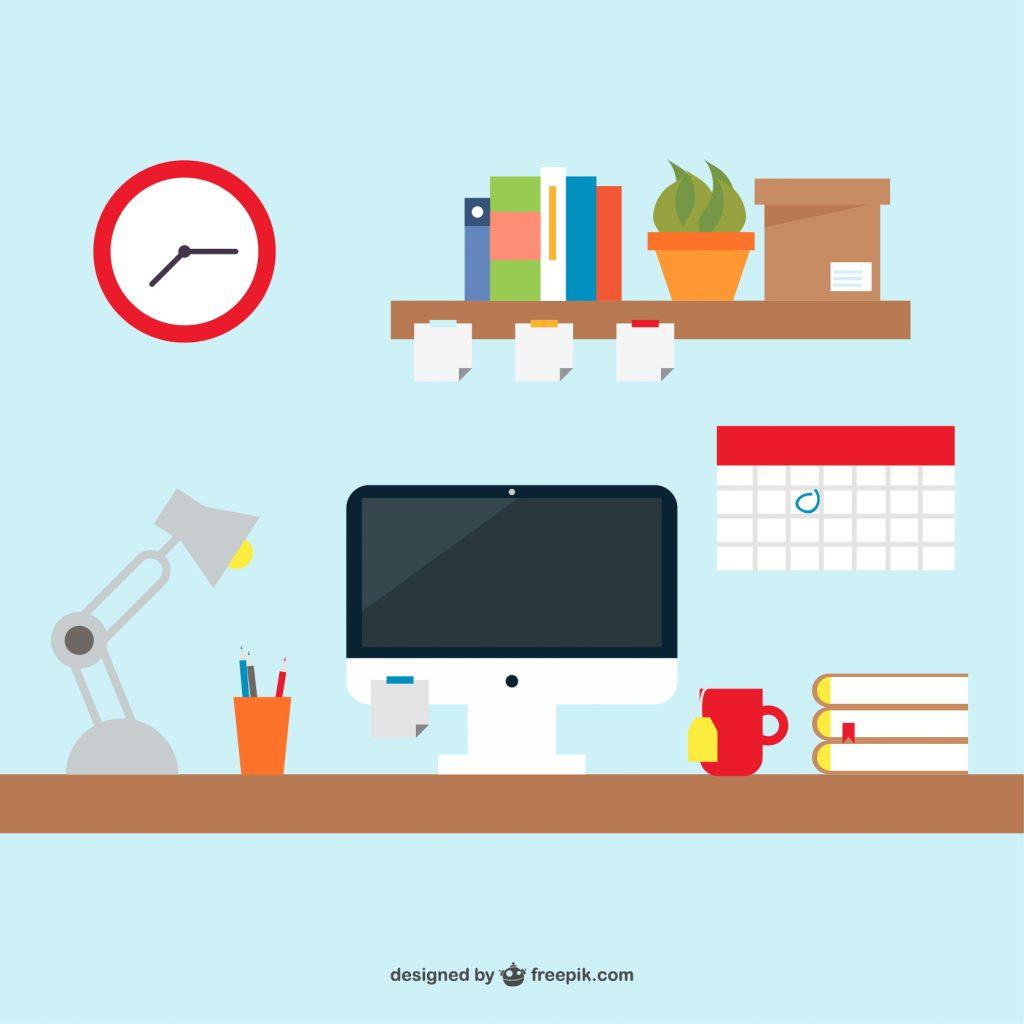 Trop de logiciels de gestion de projet pour chaque tâche !