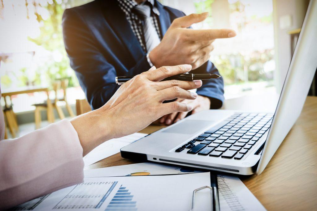Renforcer sa connaissance client en mode projet