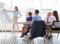 Gestion de projet pour les chefs de produit