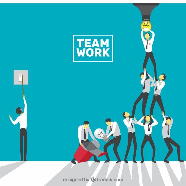 team-work-illus