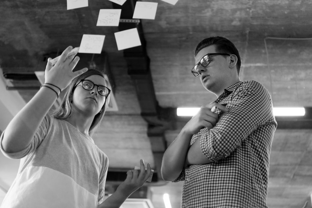 Savoir communiquer pour une gestion de projet optimale