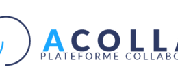 Logo Acollab