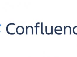 logo-confluence-oc