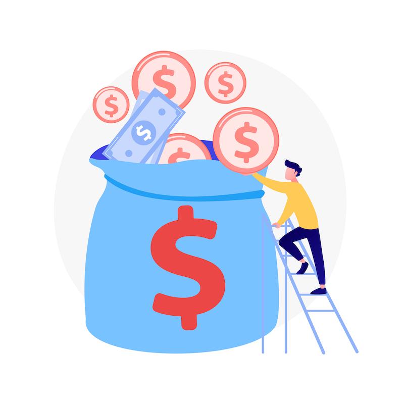 gérer son budget avec un outil de gestion de projet