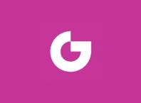 Logo de l'outil Gain