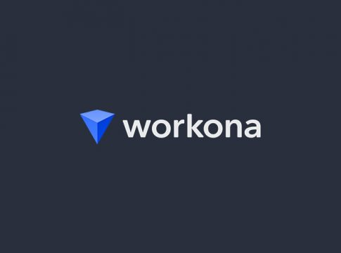 workona-logo