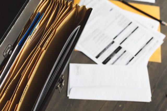 documents secteurs banques assurances