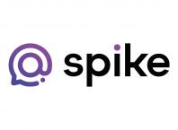 logo outil Spike
