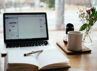 MOOCs en gestion de projet