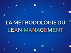 lean-management-methodologie