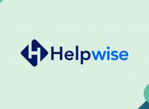 logo Helpwise