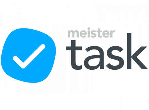 logo MeisterTask