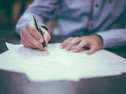 consultant et cabinets de conseils