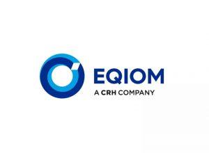 logo entreprise EQIOM