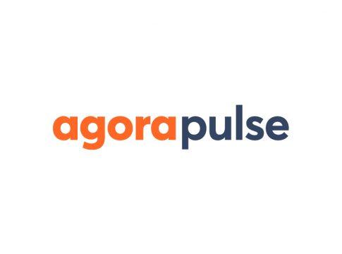 Agorapulse outil de Community Management