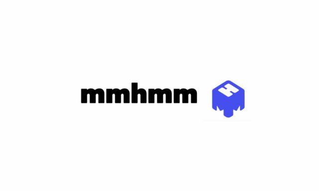 logo outil Mmhmm
