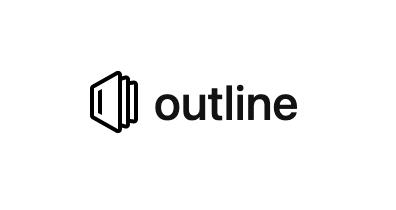 logo outil Outline