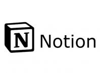 Logo-outil-collaboratif-Notion